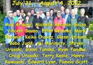 August-4-group-photo-Large-Web-view